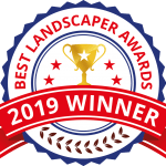 Bestlandscaperawardsbadge