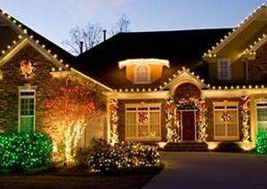 Terraturflandscape Featured9 Christmaslights